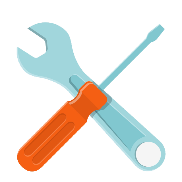 pngtree-wrench-screwdriver-tool-service-png-image_551104